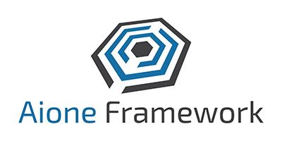 aioneframework.com-logo