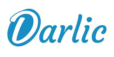 darlic.org-logo