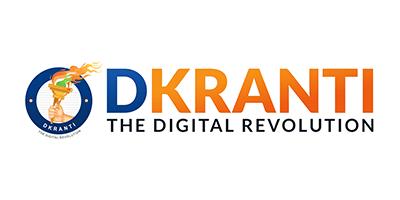 dkranti.com-logo